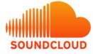 UKSC at Soundcloud