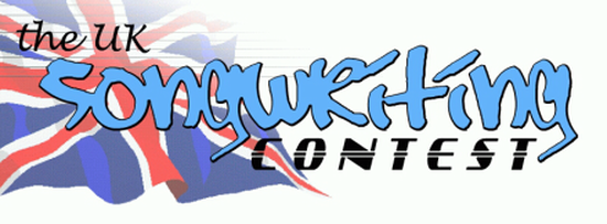 UK Songwriting Contest - Official